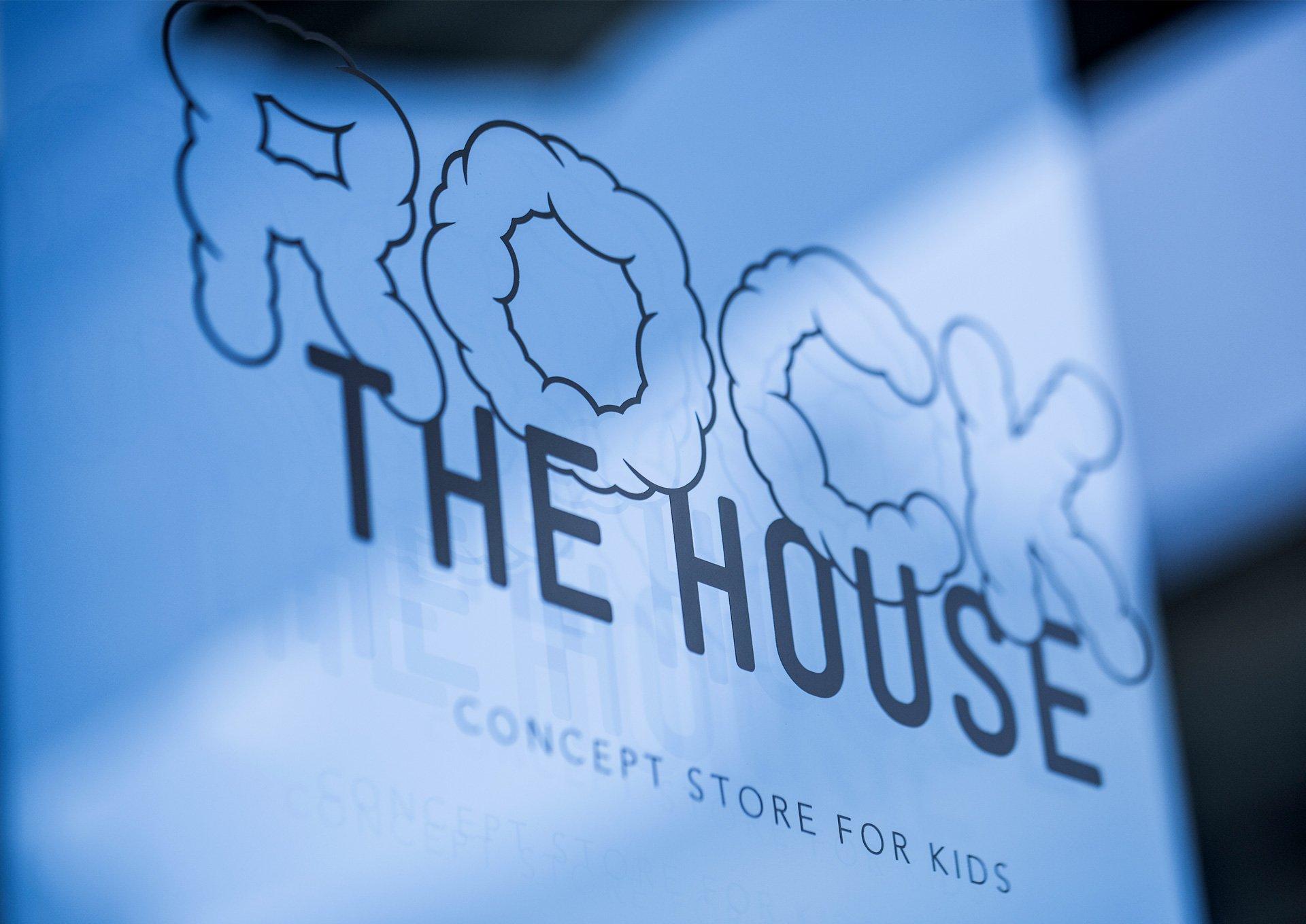 Rock The House Atteret Design
