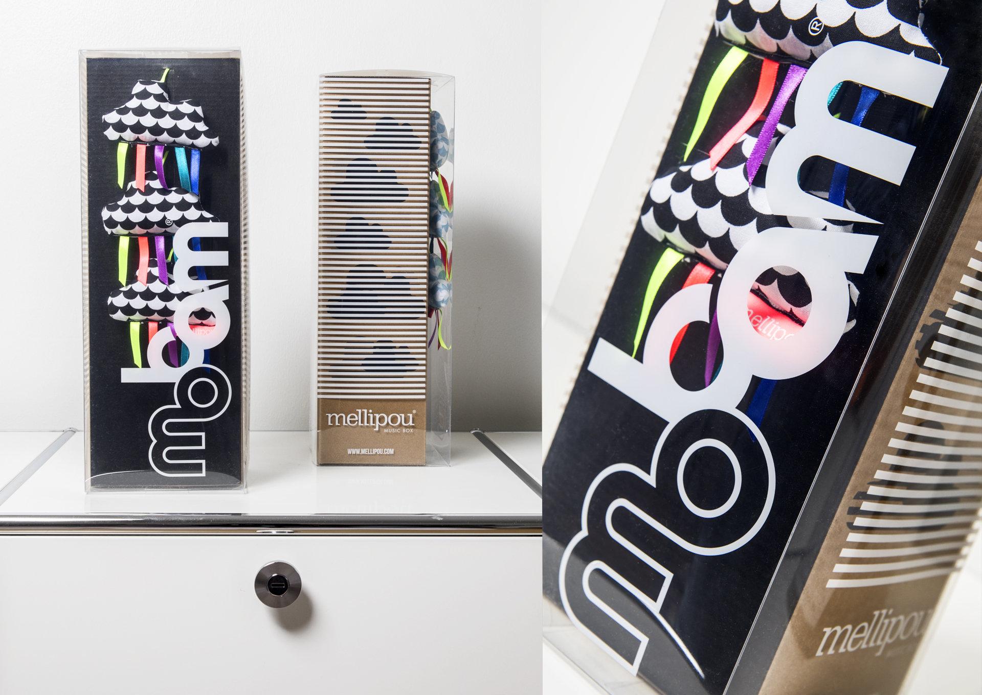 Mellipou – Mobam Atteret Design